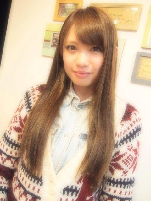 宮田聡子の画像 p1_31